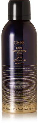 Oribe - Shine Light Reflecting Spray, 200ml - one size $39 thestylecure.com