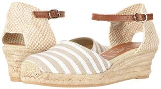 David Tate Malta Women's Sandals