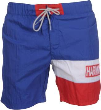 Harmont & Blaine Swim trunks