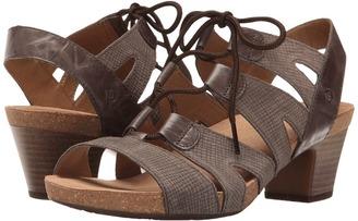 Josef Seibel - Ruth 29 Women's Shoes $140 thestylecure.com