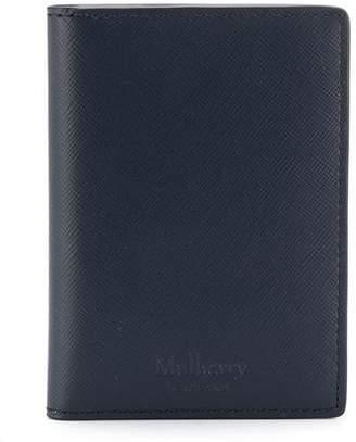 97f0fbd302 Mulberry Men's Wallets - ShopStyle
