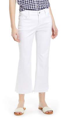Tommy Bahama Ana Crop Jeans