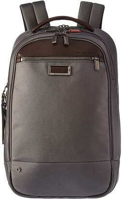 Briggs & Riley @work Medium Backpack Backpack Bags