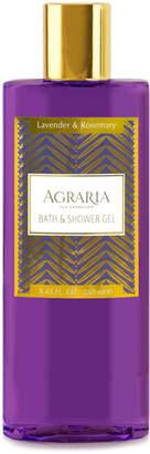 Agraria Lavender Rosemary Shower Gel