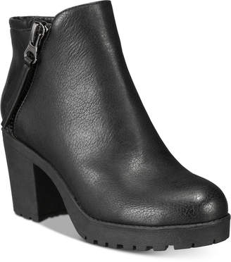 Call it SPRING Jolles Booties Women's Shoes