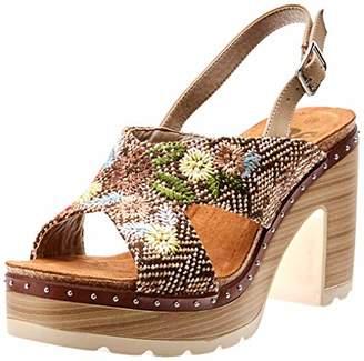 98066ae7127d Refresh Women s 69813 Platform Sandals