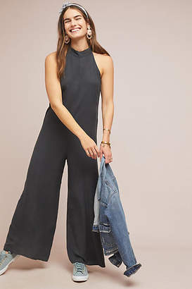 9fe002f6613 Cloth   Stone Clothing For Women - ShopStyle Canada