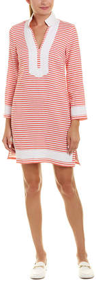 Sail to Sable Sail To Sable Linen Tunic
