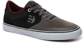 Etnies Marana Sneaker - Men's