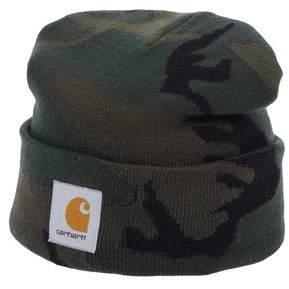 Carhartt (カーハート) - カーハート 帽子