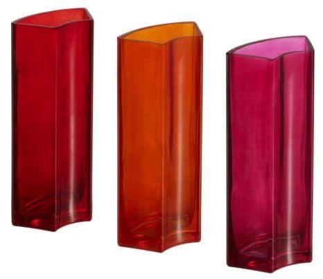 Somrig Vase