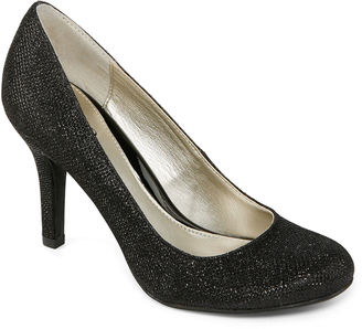 A.N.A a.n.a Edie High-Heel Pumps $60 thestylecure.com
