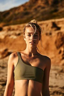 Frankie's Bikinis Frankies Bikinis Jaymi Bikini Top