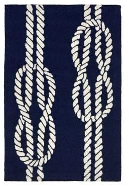 Liora Manné Capri Rope Indoor and Outdoor Rug