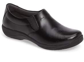 Dansko Ellie Slip-On Sneaker