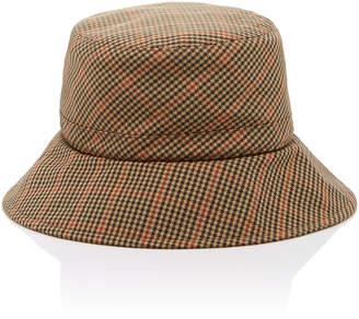 Eric Javits Bucket Women s Hats - ShopStyle 3f59da72fe92