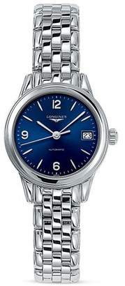 Longines Flagship Watch, 26mm