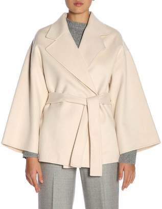 Theory Jacket Jacket Women