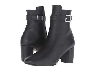 Sabrina NewbarK Boot Women's Shoes