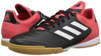 adidas e scarpe da uomo 8 adidas e scarpe da uomo
