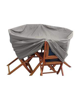 Fashion World Deluxe Xl Patio Set Cover