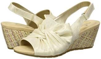Bandolino Gayla Women's Shoes