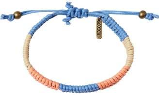 Scotch & Soda Summer Bracelet