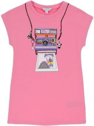 Little Marc Jacobs Dresses - Item 34840319OA