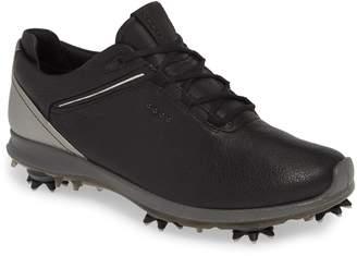 Ecco BIOM G 2 Free Gore-Tex(R) Golf Shoe