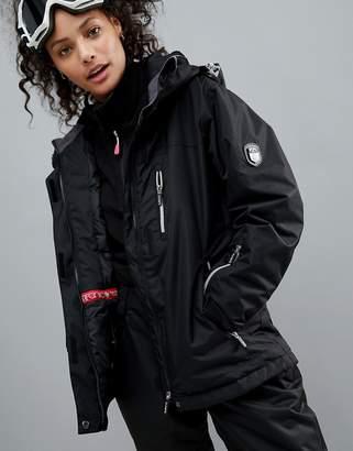 Surfanic Ski Jacket