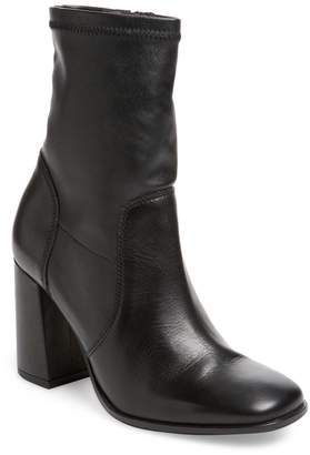 Seychelles Women's Host High Heel Ankle Boots