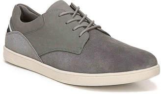 Dr. Scholl's Elwin Sneaker - Men's