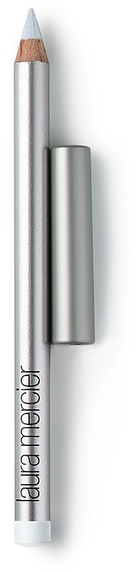 Laura Mercier Kohl Eye Pencil