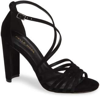 Pelle Moda Huxley Sandal