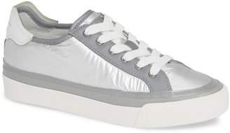 Rag & Bone Army Low Top Sneaker