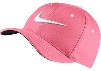 Nike AeroBill Classic 99 Older Kids'Training Cap