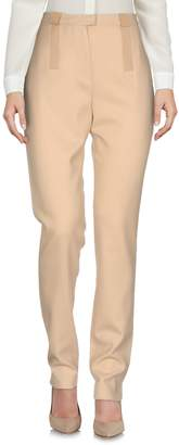 Cacharel Casual pants