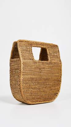 Faithfull The Brand Ulla Bag