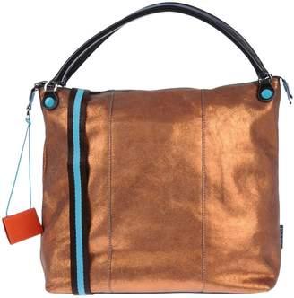 Gabs Handbags - Item 45411520UN