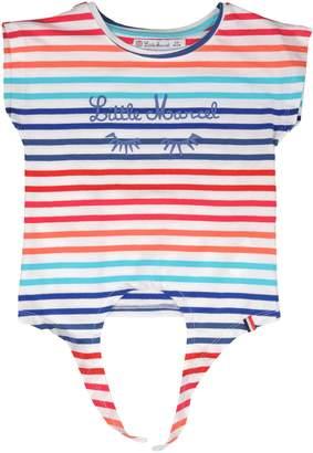 Little Marcel T-shirts - Item 12185600FV