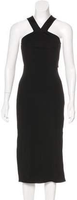 Rag & Bone Rachel Rib Knit Dress w/ Tags