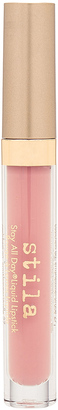 Stila Stay All Day Liquid Lipstick $24 thestylecure.com