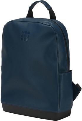 Moleskine Backpacks & Fanny packs - Item 45404310TP