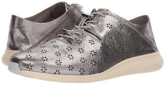 Cole Haan Studiogrand PG Sneaker Women's Shoes