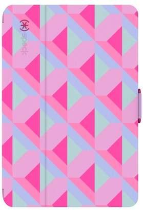 Speck Multi iPad Mini 4 Stylefolio Case