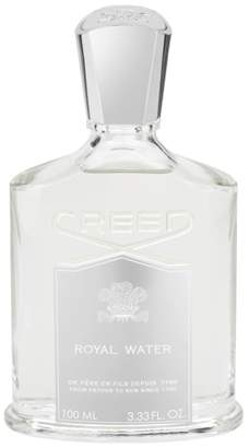 Creed Royal Water Fragrance