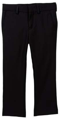 English Laundry Slim Fit Dress Pants (Toddler & Little Boys)