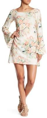 Raga Garden Party Tunic Dress