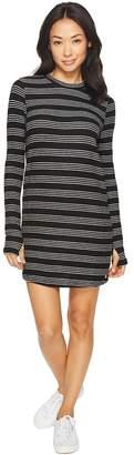 Volcom Lil Dress Women's Dress