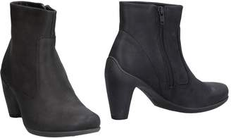 Ecco Ankle boots - Item 11461521ML
